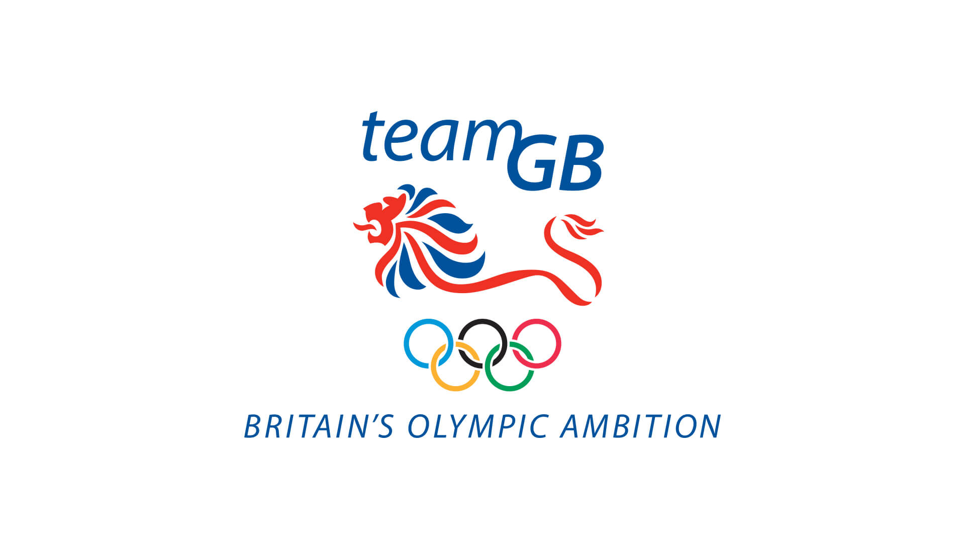 british olympic association teamgb positioniing copywriting