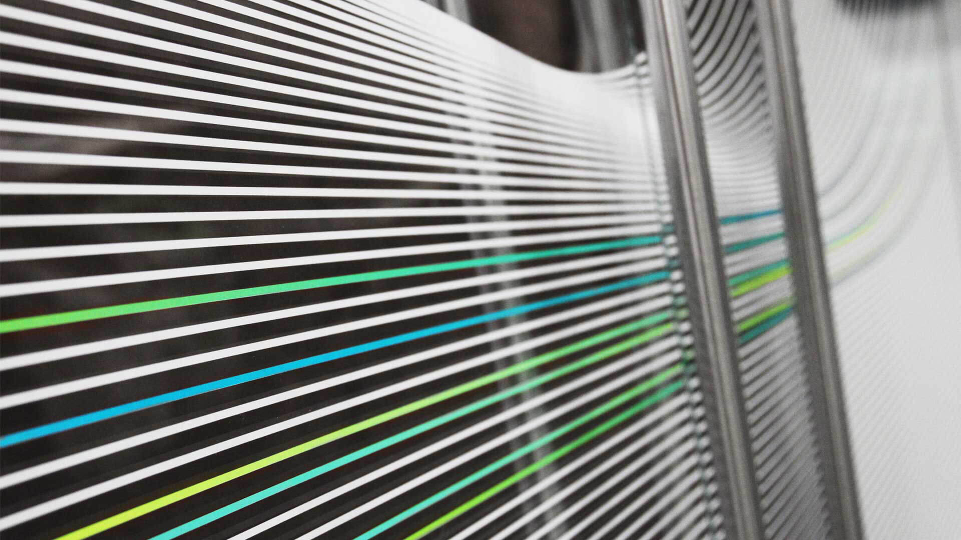 nex brand architecture brand strategy rebranding offices