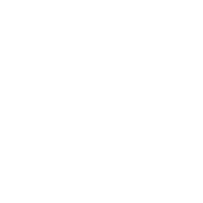 ACI Payment Systems