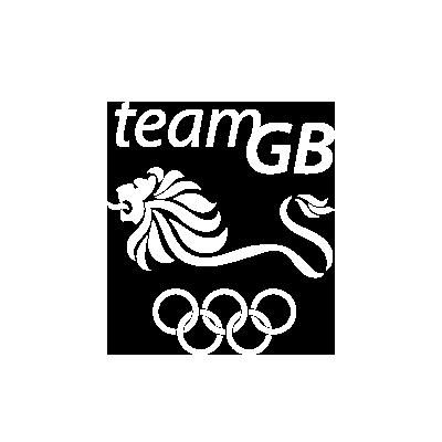 Thinkfarm client - British Olympic Association