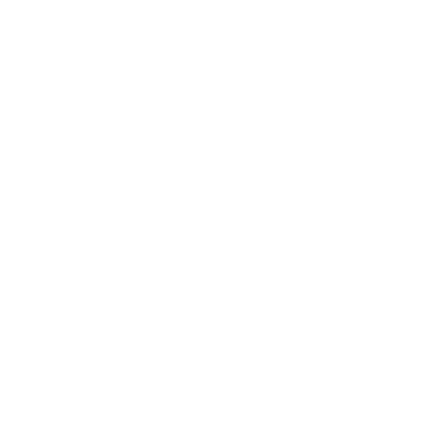 McLean Group