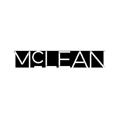 Thinkfarm client - McLean Group