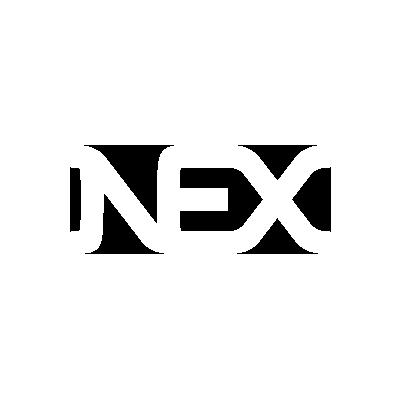 Thinkfarm client - NEX