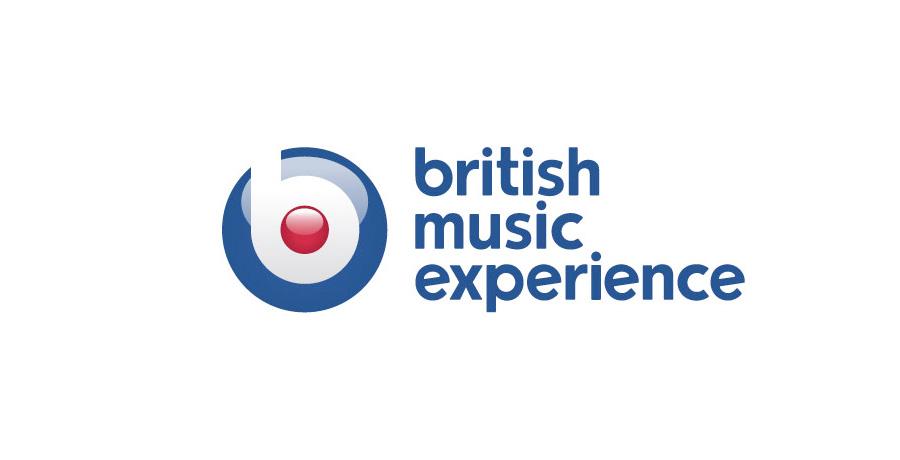 British music experience core identity