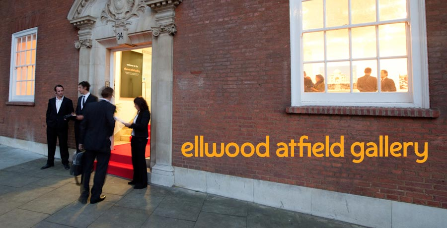 ellwood atfield marketing strategy
