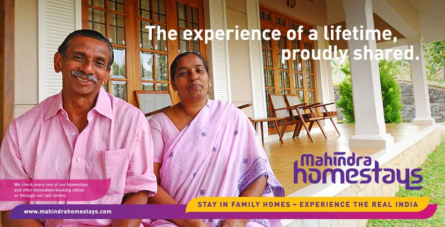mahindra brand naming