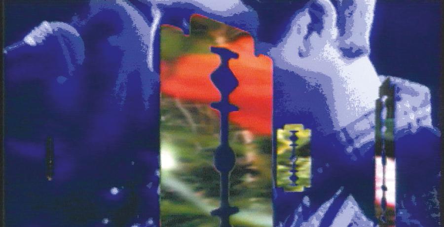 oasis knebworth stage graphics