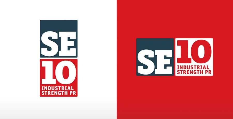 se10 rebranding positioning brand identity