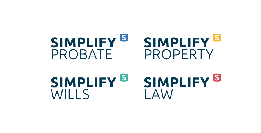 simplify branding sub-branding