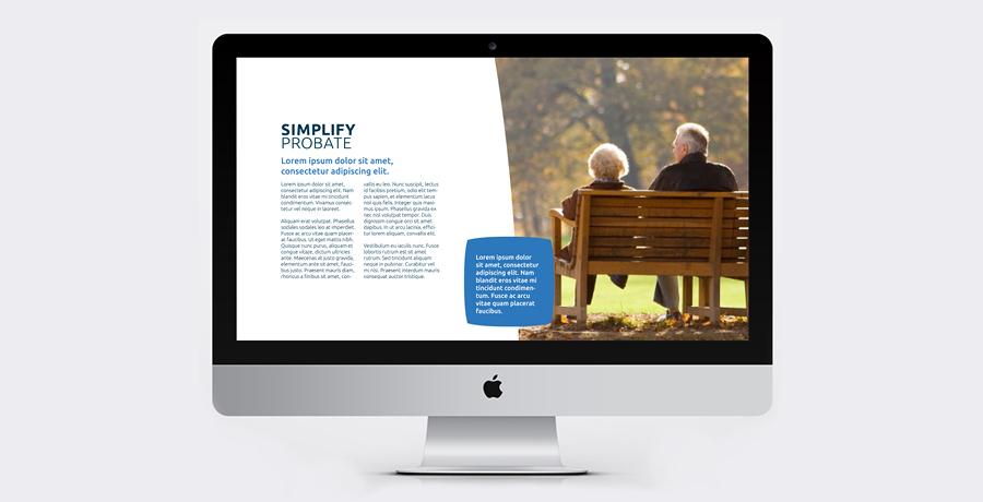 simplify brand strategy