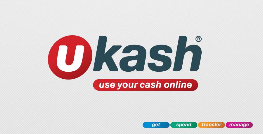 ukash brand strategy