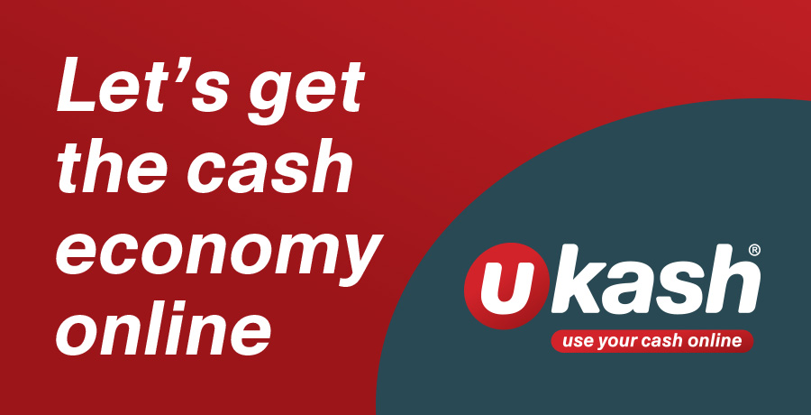 ukash rebranding brand positioining brand messaging