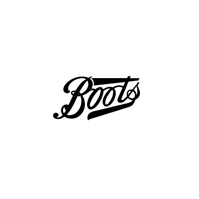 Boots Wellbeing