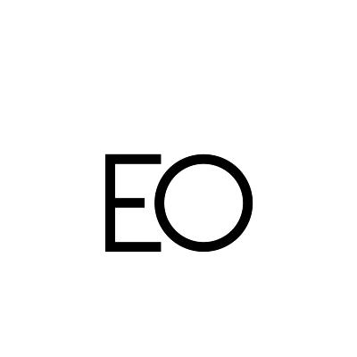 Thinkfarm client - Executives Online