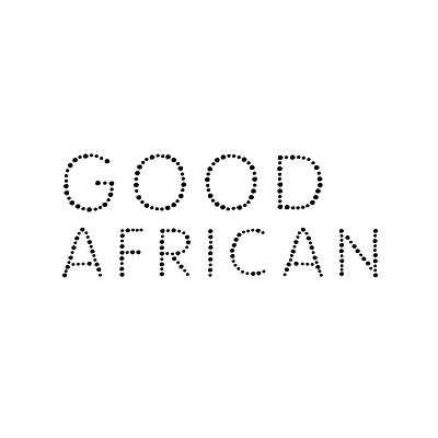 Good African