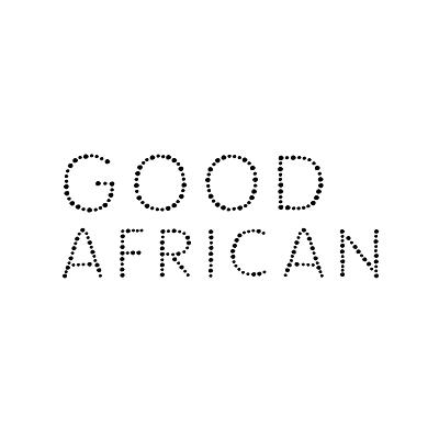 Thinkfarm client - Good African