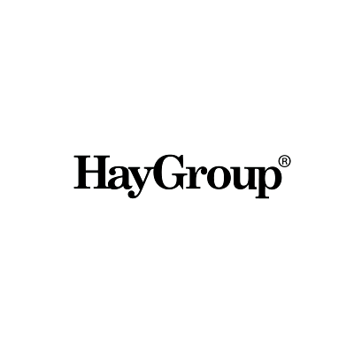 Thinkfarm client - Hay Group