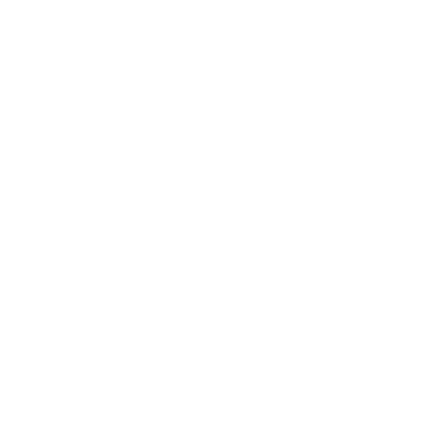 Mahindra Homestays