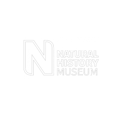 Thinkfarm client - Natural History Museum