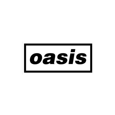 Thinkfarm client - Oasis