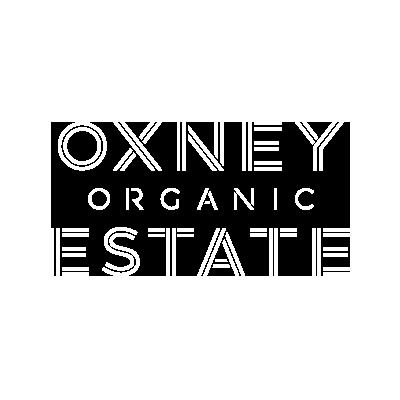 Oxney Estate
