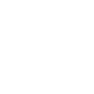 Parson Consulting