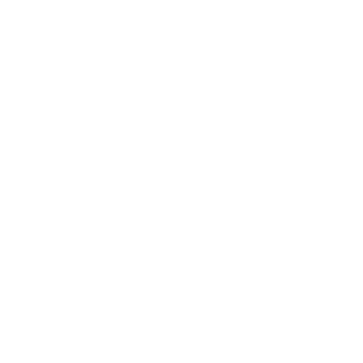 Thinkfarm client - Roger Waters