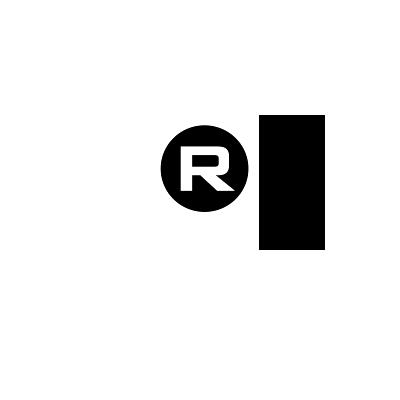 Thinkfarm client - Rushes Postproduction
