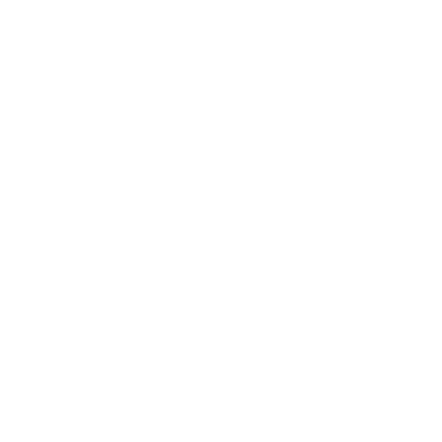 Thinkfarm client - Simplify Group