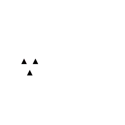 Simplify The Law