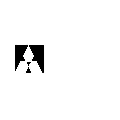 Thinkfarm client - Simplify The Law