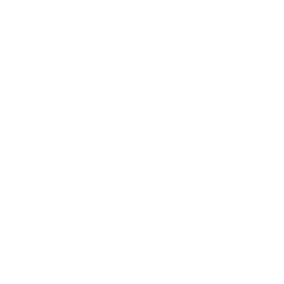 Thinkfarm client - The Skills Show