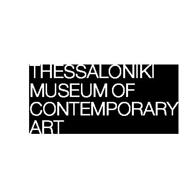 Thessaloniki Museum of Art