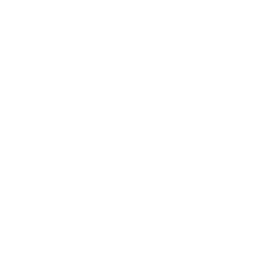 Thinkfarm client - Times Newspapers