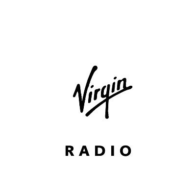 Thinkfarm client - Virgin Radio