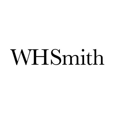 Thinkfarm client - WH Smith