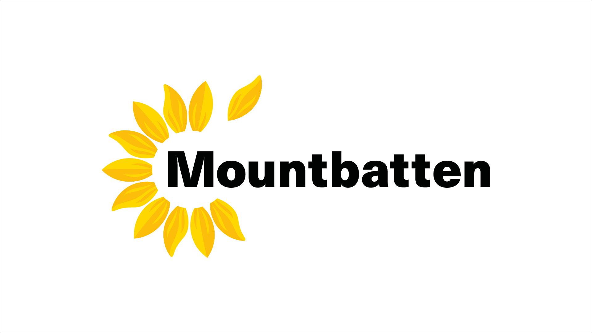 TF-Mountbatten-Portfolio-1px