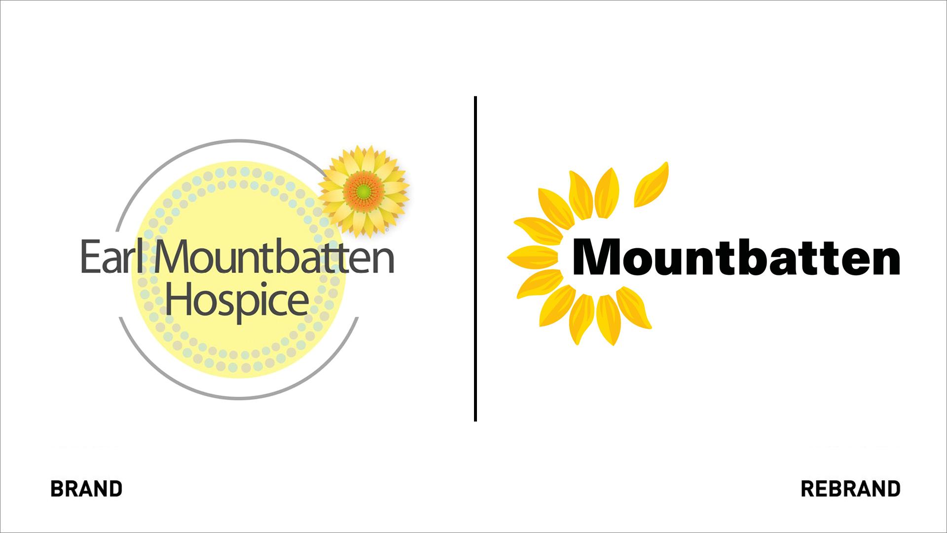 TF-Mountbatten-Rebrand-1px