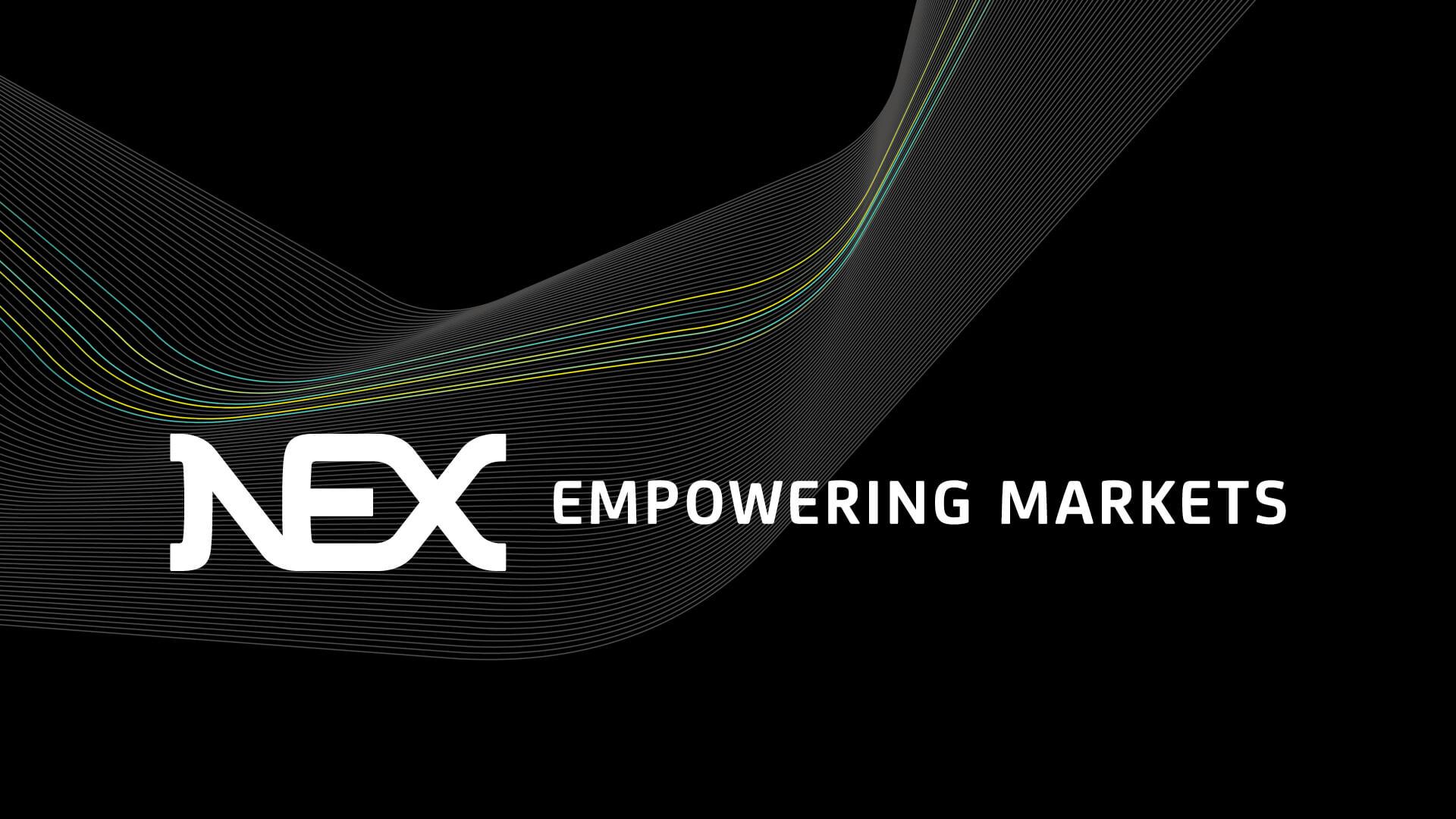 TF_NEX_1920x1080-Brand