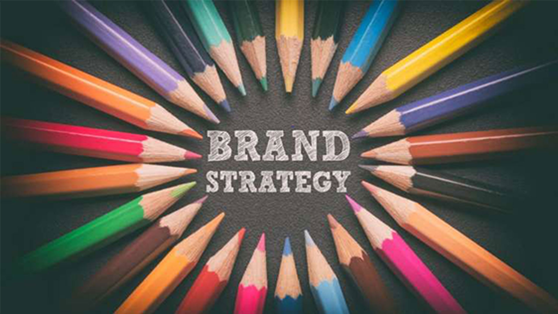 Developing-an-Effective-Brand-Strategy