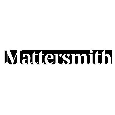 Mattersmith