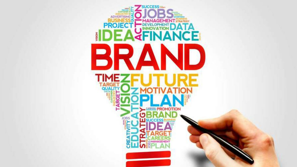 Brand-marketing-and-advertising-campaigns-should-always-mean-business--1024x576