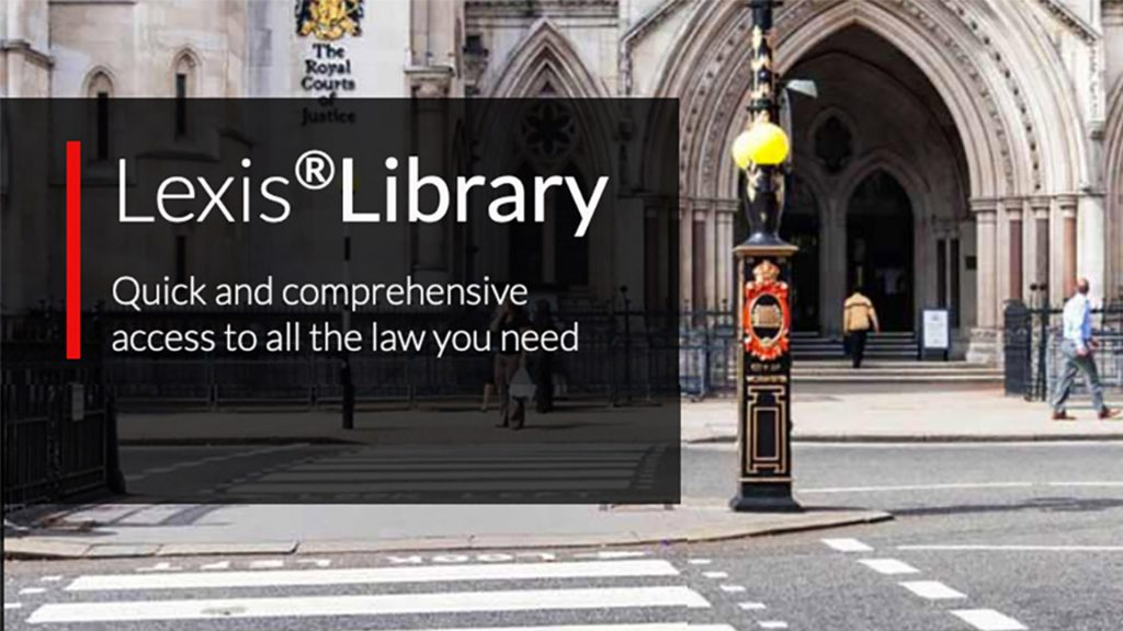 Lexis_library-1024x576