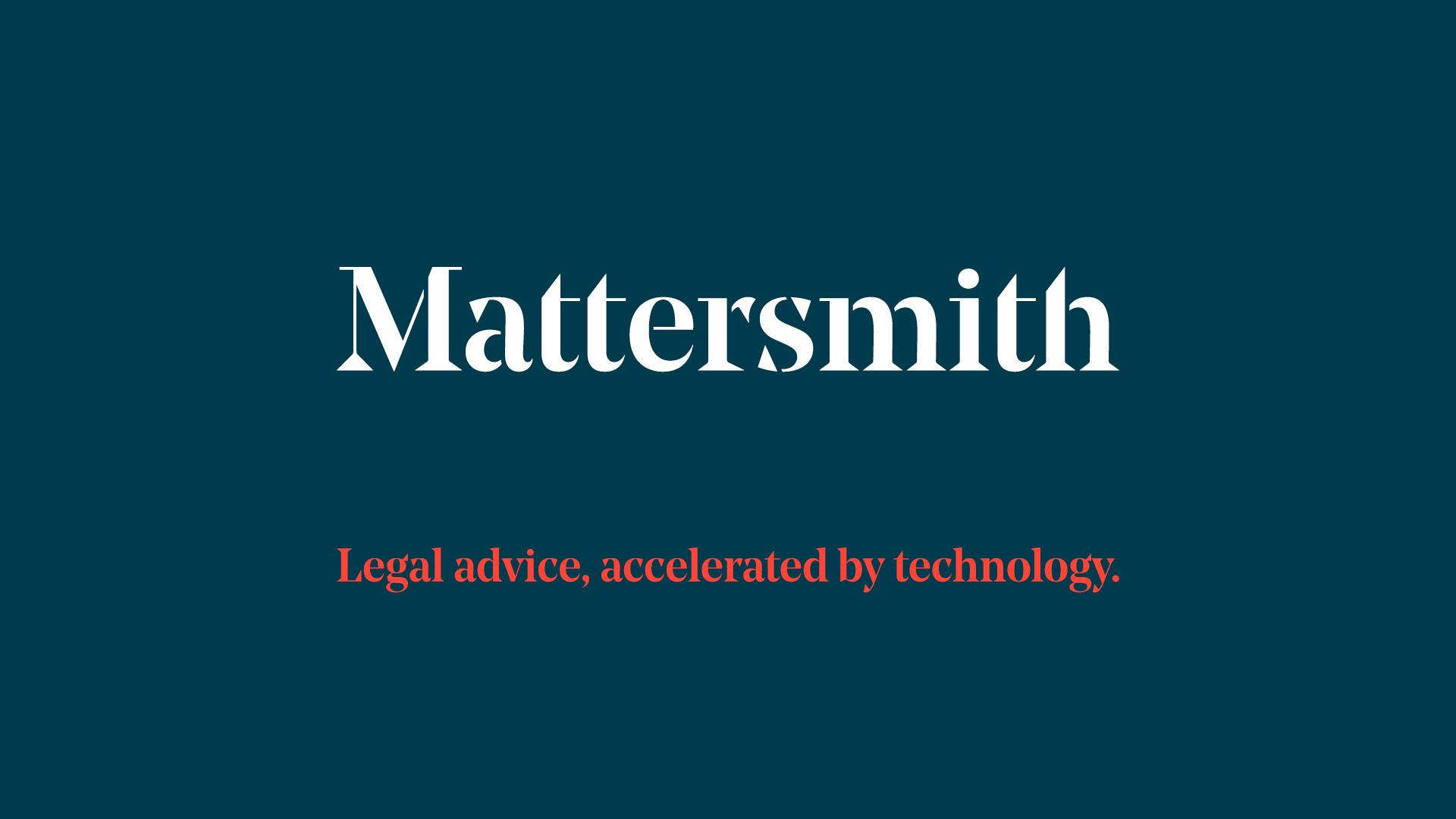 TF-Web-Mattersmith1