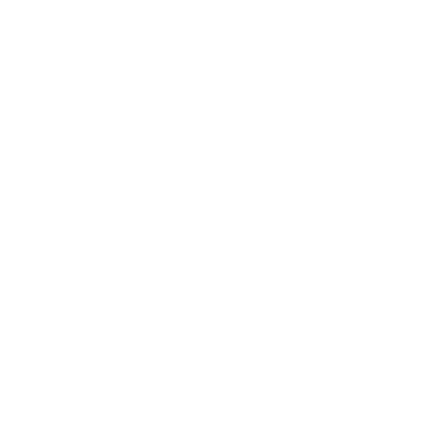 Bequeathed