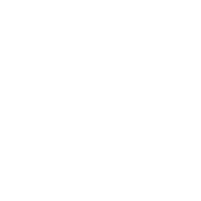 Practical Law