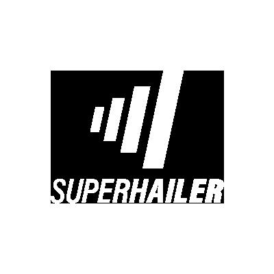 Superhailer