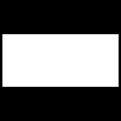 World Poker Exchange